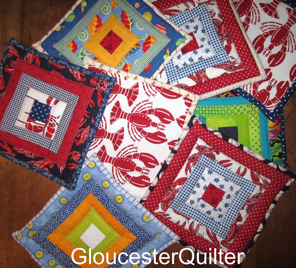 lobster_potholders Dec2012